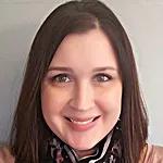 Kristina Davison
