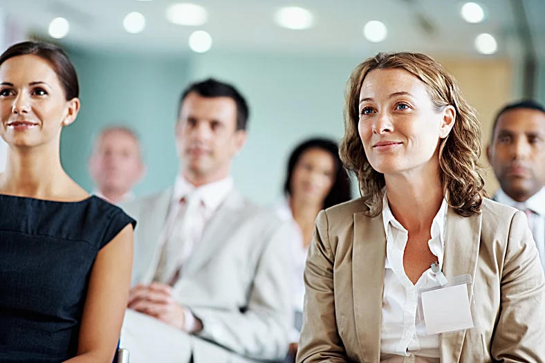 Understanding Staffing Agencies